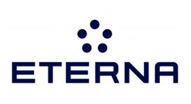 Eterna Watches